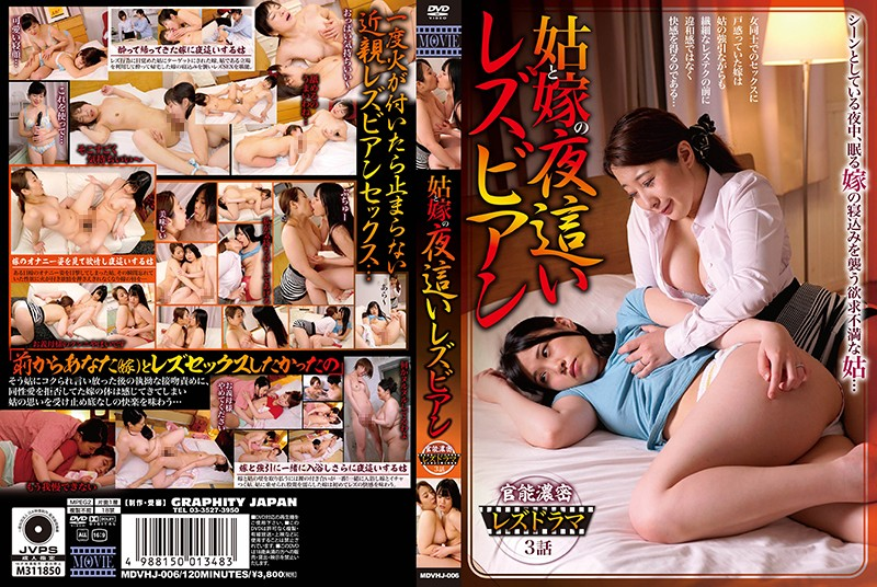 R2JAV Free Jav Download FHD HD MKV WMV MP4 AVI DVDISO BDISO BDRIP DVDRIP SD PORN VIDEO FULL PPV Rar Raw Zip Dl Online Nyaa Torrent Rapidgator Uploadable Datafile Uploaded Turbobit Depositfiles Nitroflare Filejoker Keep2share、有修正、無修正、無料ダウンロード