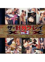 ザ 野外プレイ XXX VOL.2