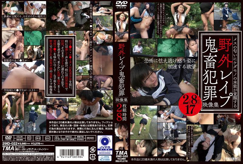 http://pics.dmm.co.jp/mono/movie/adult/5529id022/5529id022pl.jpg