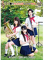 [T-28540] Live Music Club Summer Creampie camp