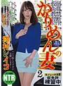 【ベストヒッツ】かりめんの妻2 ハンコ捺して下さいお願いします… 澤村レイコ【アウトレット】