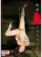 EC-115 Yu Kawakami - Leverage Demon Bondage