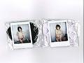 【数量限定】イマドキ☆ぐうかわギャル女子●生 Vol.005 パンティとチェキ付き  No.1