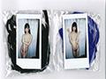 【数量限定】銀河級美少女とたくさんコスっていっぱいエッチしよ!美谷朱里 Vol.004 パンティとチェキ付き  No.1