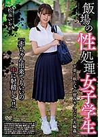 [APNS-199] A Sexual Service Female S*****t - Ichika Matsumoto