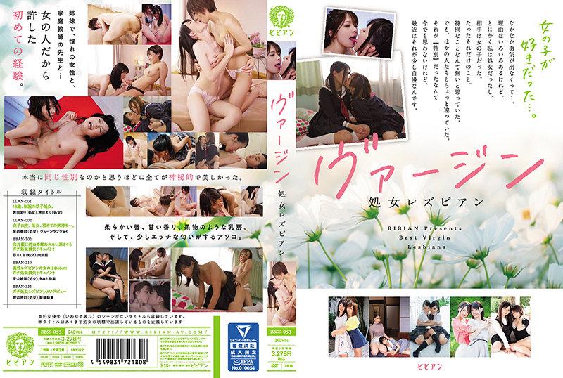 https://pics.dmm.co.jp/mono/movie/adult/bbss053/bbss053pl.jpg