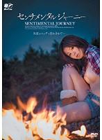 BF-010 Sentimental Journey