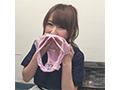 【DMM限定】イチャLOVEレズビアンデート3 推川ゆうり 波多野結衣 パンティ付き  No.12