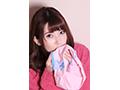 【DMM限定】禁欲10日目の媚薬11 波多野結衣 パンティ付き  No.3