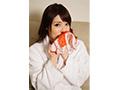 【DMM限定】桜井彩がアナタのセンズリ完全サポート! パンティ付き  No.3