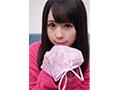 【DMM限定】150cm以下限定!ノンストップ4Pレズビアン パンティ付き  No.8