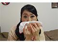 【DMM限定】僕を誘惑するカノジョの母親 春菜はな 島津かおる パンティ付き  No.5