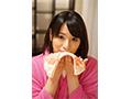 【DMM限定】僕が愛したリアルダッチドール6 春菜はな パンティ付き  No.1