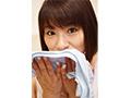 【DMM限定】爆乳×剛毛×同性愛の3Pレズビアンカップル パンティ付き  No.3