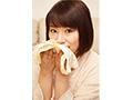 【DMM限定】春菜はなの淫乱過ぎるプライベートSEX再現映像 パンティ付き  No.5