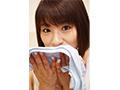 【DMM限定】春菜はなの淫乱過ぎるプライベートSEX再現映像 パンティ付き  No.7