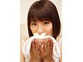 【DMM限定】春菜はなの淫乱過ぎるプライベートSEX再現映像 パンティ付き  No.8