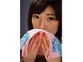 【数量限定】パイパンマ○コ本番マットヘルス 森沢かな パンティ付き  No.3