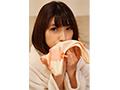 【数量限定】パイパンマ○コ本番マットヘルス 森沢かな パンティ付き  No.5