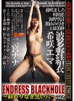 ENDRESS BLACKHOLE vol2 〜終わりなき黒い穴〜 (DOD)