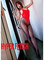FLAV-250 - HYPER FETISH ハイレグいやらしクィーン 藤咲サラ  - JAV目錄大全 javmenu.com