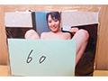 【数量限定】高級オイルエステ 人妻拘束ハードレズ パンティと写真付き  No.5