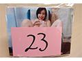 【数量限定】2穴W中出し人妻アナルエステ パンティと写真付き  No.1