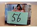 【数量限定】2穴W中出し人妻アナルエステ パンティと写真付き  No.4