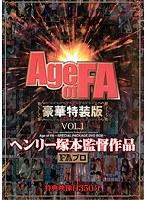 AOFS-001 - Age of FA 豪華特装版 VOL.1 4枚組  - JAV目錄大全 javmenu.com