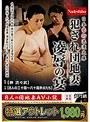 【特選アウトレット】日本藝術浪漫文庫 犯●れ団地妻 凌●の宴