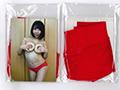 【数量限定】むっちり肉厚爆乳熟女20人VOL.2 パンティと生写真付き  No.1