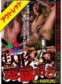 【ベストヒッツ】生人形地獄逝き VOL.1 HARUKI【アウトレット】