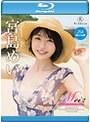 【FANZA限定】Mei2 maybe heaven/宮島めい ブルーレイエディション(ブルーレイディスク) チェキ付き