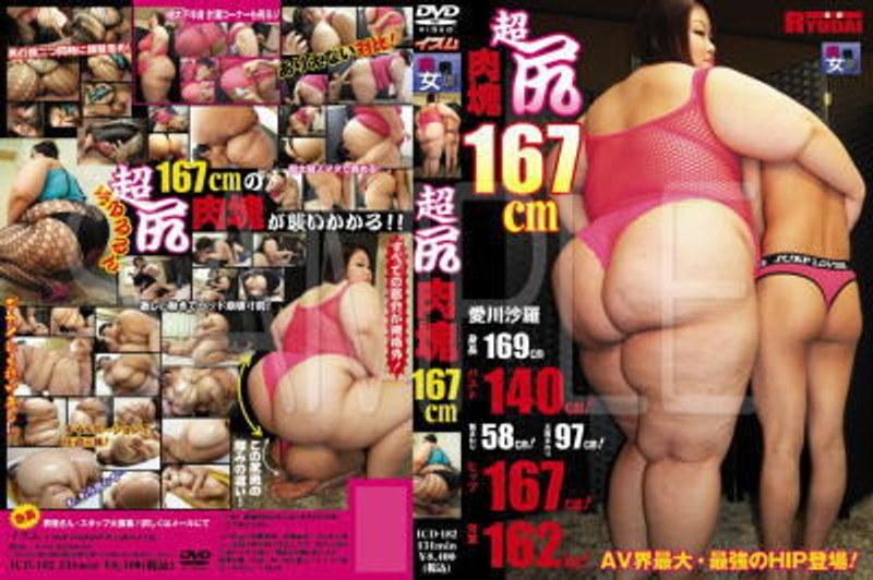 これくらいの体型の女の子が好き [無断転載禁止]©2ch.netYouTube動画>5本 ->画像>409枚