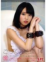 ASW-181 Cum Applicants!14 Mania Of Semen Doll MizunoMiu