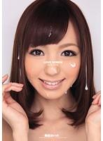 [IPZ-195] LOVE SEMEN Aino Kishi