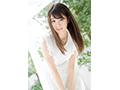 【数量限定】新人18歳現役女子大生AVデビュー!! 北見かなみ (ブルーレイディスク) 生写真2枚付き  No.1