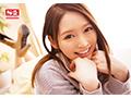 【数量限定】新人NO.1STYLE日菜々はのんAVデビュー (ブルーレイディスク) 生写真3枚付き  No.1