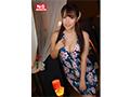 【数量限定】最高級アイドルの超誘惑メンズエステサロン 三上悠亜 (ブルーレイディスク) 生写真3枚付き  No.1