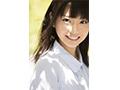 【数量限定】新人NO.1STYLE 河北彩花AVデビュー (ブルーレイディスク) 生写真3枚付き  No.1
