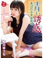 [KDKJ-036] Sweet Temptation A Playful Private Tutor Yuna Himekawa