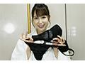 超高級中出し専門ソープ 篠田ゆう  No.6