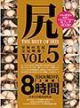 尻 THE BEST OF IRIS Vol.5