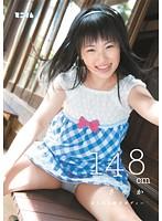 [MUM-005] Sayaka 148cm