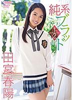 純系ブラッド1/2/田宮春陽