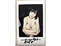【数量限定】Asuna2 楽園ハピネス!!/河合あすな (ブルーレイディスク) チェキと生写真付き  No.1