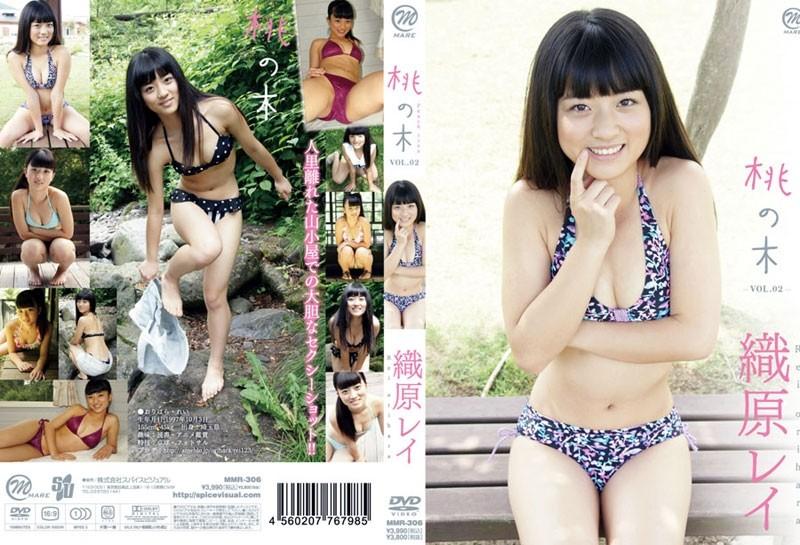 MMR-306 Rei Orihara 織原レイ – 桃の木 VOL.2