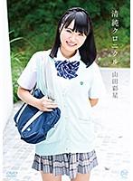 山田彩星 清純クロニクル サンプル動画&画像
