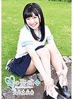 グラビアアイドル 大井真帆香 Oi Mahoka さん 動画と画像の作品リスト
