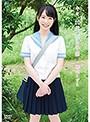 【数量限定】キミ、10代、恋の予感/藤田こずえ チェキ付き